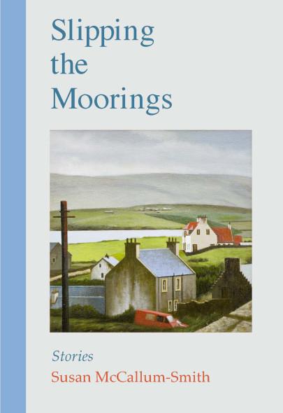 Slipping the Moorings